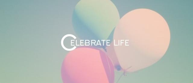 life-celebration-quotes