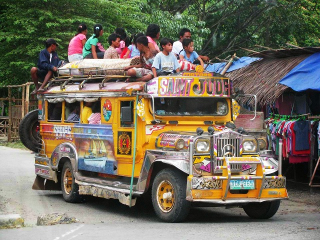 jeepney-just-one-more