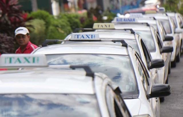 taxi_cubao_01_varcas_080315